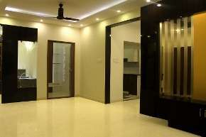Private Apartment in Jayanagar
