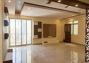 Private Apartment at Ring Road